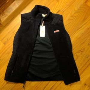 Vineyard Vines Jackets Amp Coats For Women Poshmark